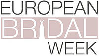 European Bridal Week 4. - 6. April 2020