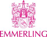 https://emmerling.eu/fileadmin/templates/img/Logo_Emmerling_Kommunionkleider_Bayern.png