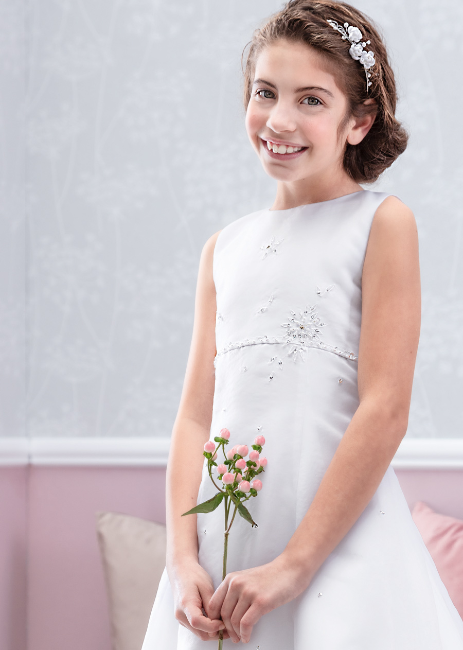 EM 2015 DRESS: DORA Emmerling