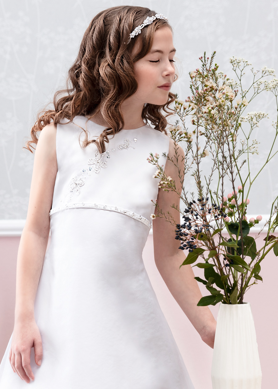 EM 2020 DRESS: DANNY Emmerling