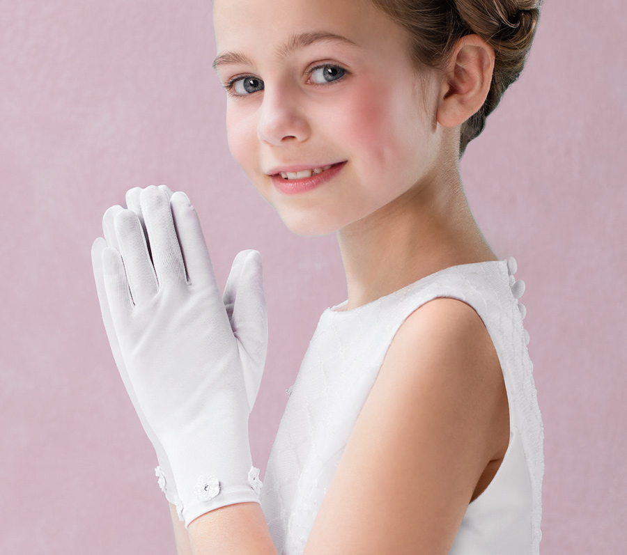 74006 GLOVES Emmerling Handschuhe
